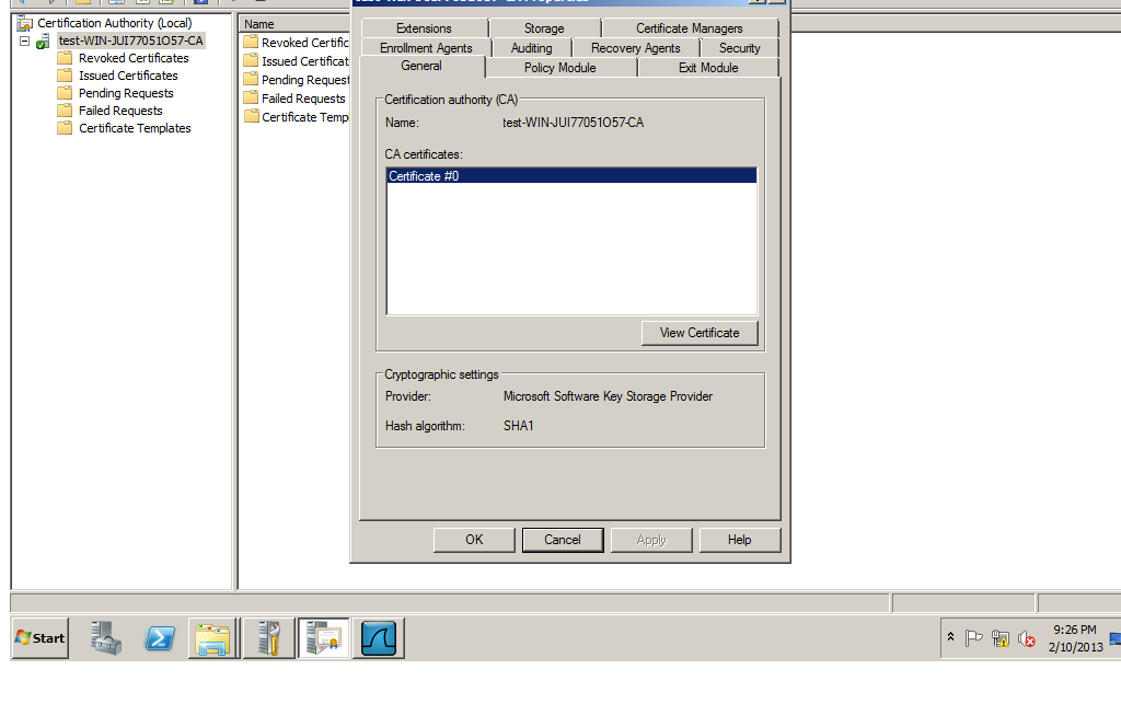 How To Integrate Firemon With Active Directory To Authenticate Users