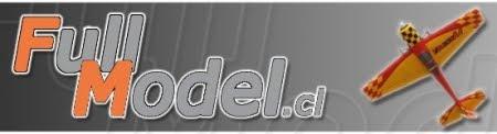 FullModel