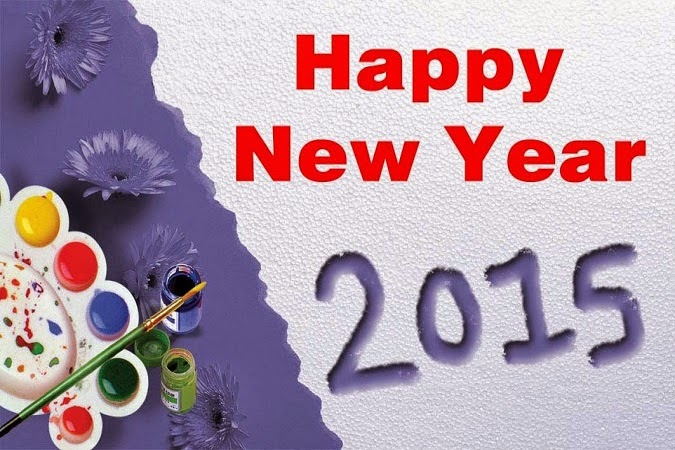 Pratik butani happy new year 2015 wallpapers greetings images everybody preparing and waiting for new year celebration m4hsunfo
