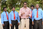 Appudu Ala Ippudu ila photos gallery-thumbnail-10
