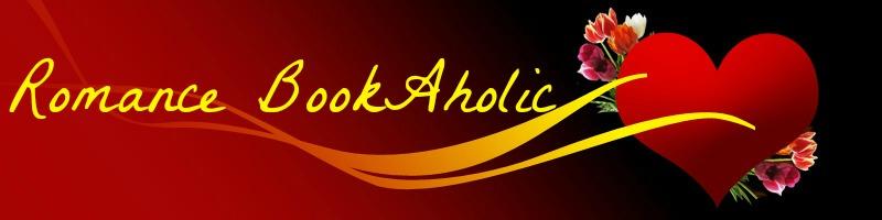 Romance BookAholic Review Blog