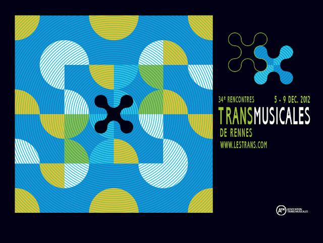 Les Transmusicales de Rennes – 34ème édition