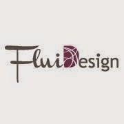 Fluidesign