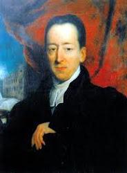 JOSÉ BLANCO WHITE