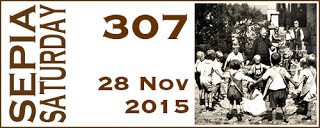 http://sepiasaturday.blogspot.com/2015/11/sepia-saturday-307-28-november-2015.html