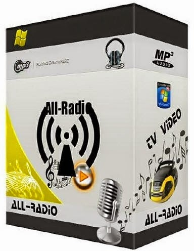 All-Radio-3.75-incl-Portable