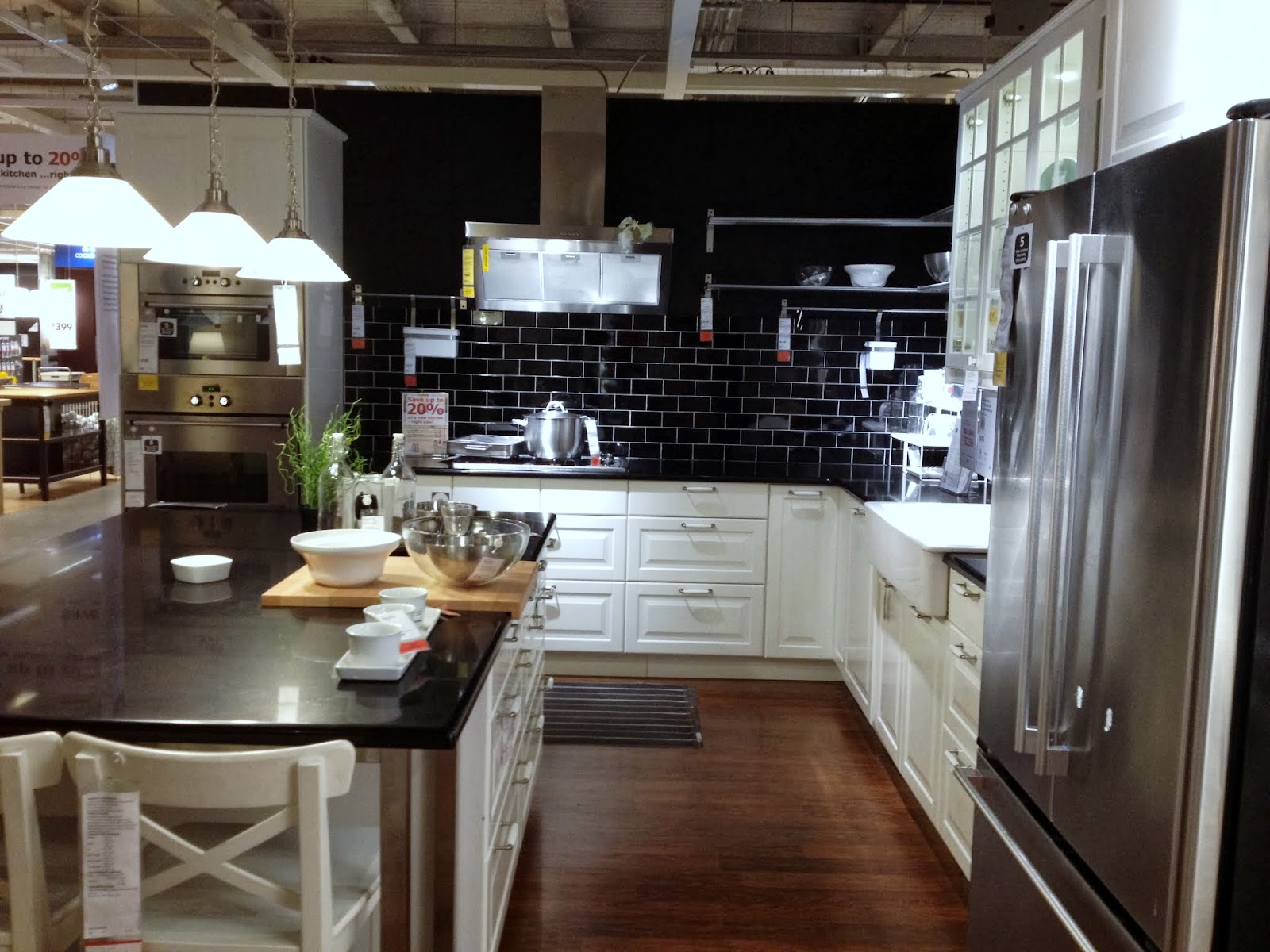 new kitchen supplemental post part 1 why ikea