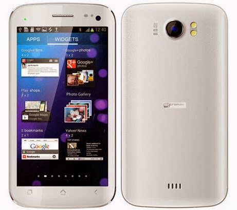 top 5 best android phones below 10000