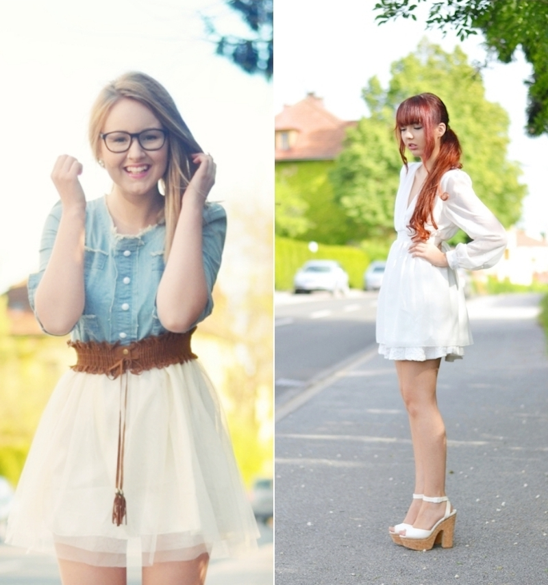 Frühlings_Outfits_Inspiration