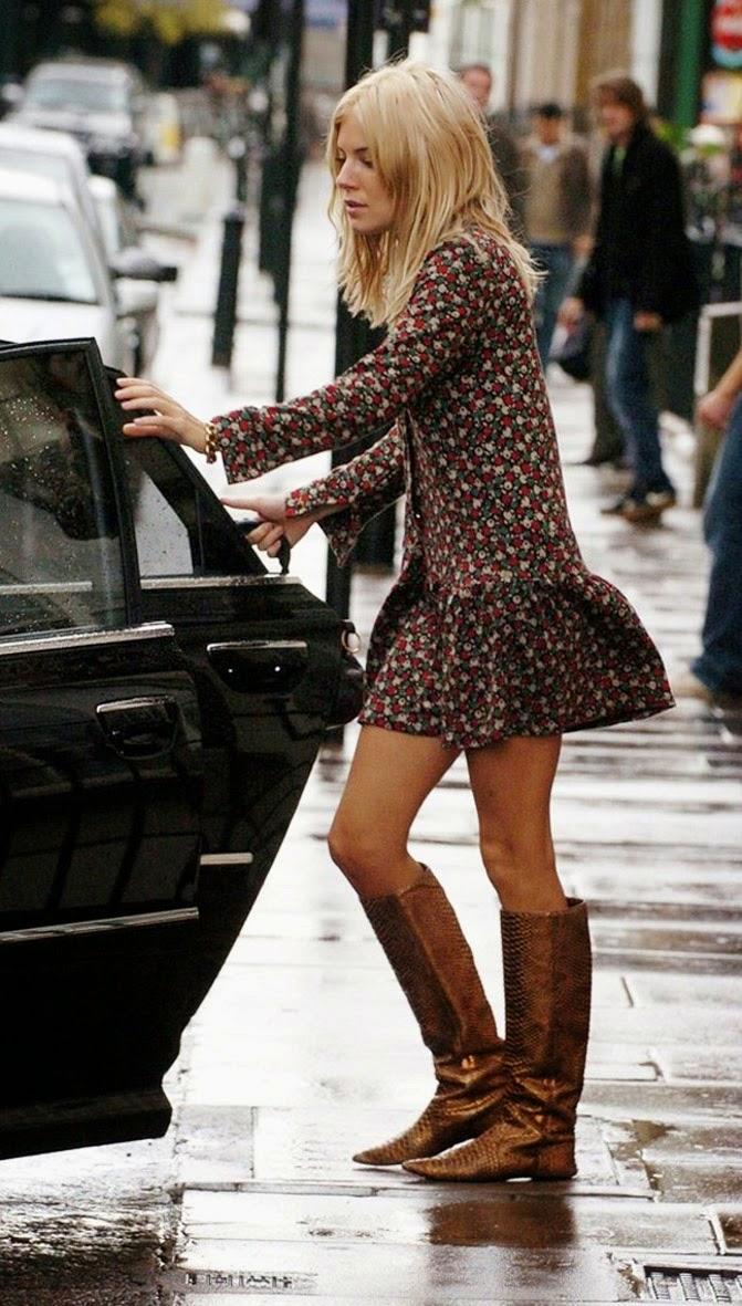 Sienna Miller style inspiration alwayss