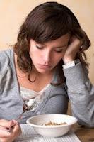 tips atasi lemas dan ngantuk saat puasa, cepat hamil bagi ibu muda