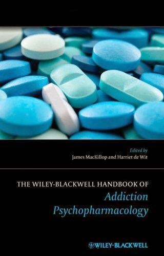 http://www.kingcheapebooks.com/2015/03/the-wiley-blackwell-handbook-of.html