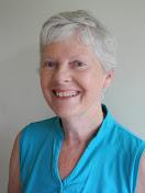 Beth Francis
