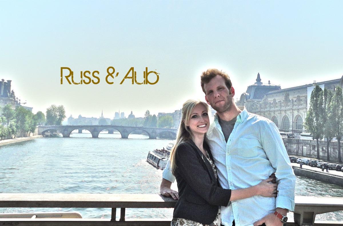 russ & aub