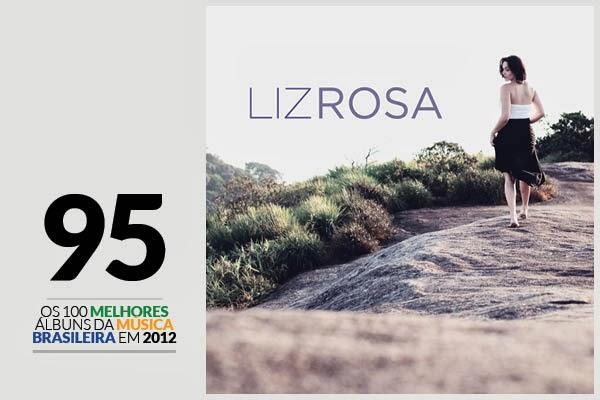 Liz Rosa - Liz Rosa