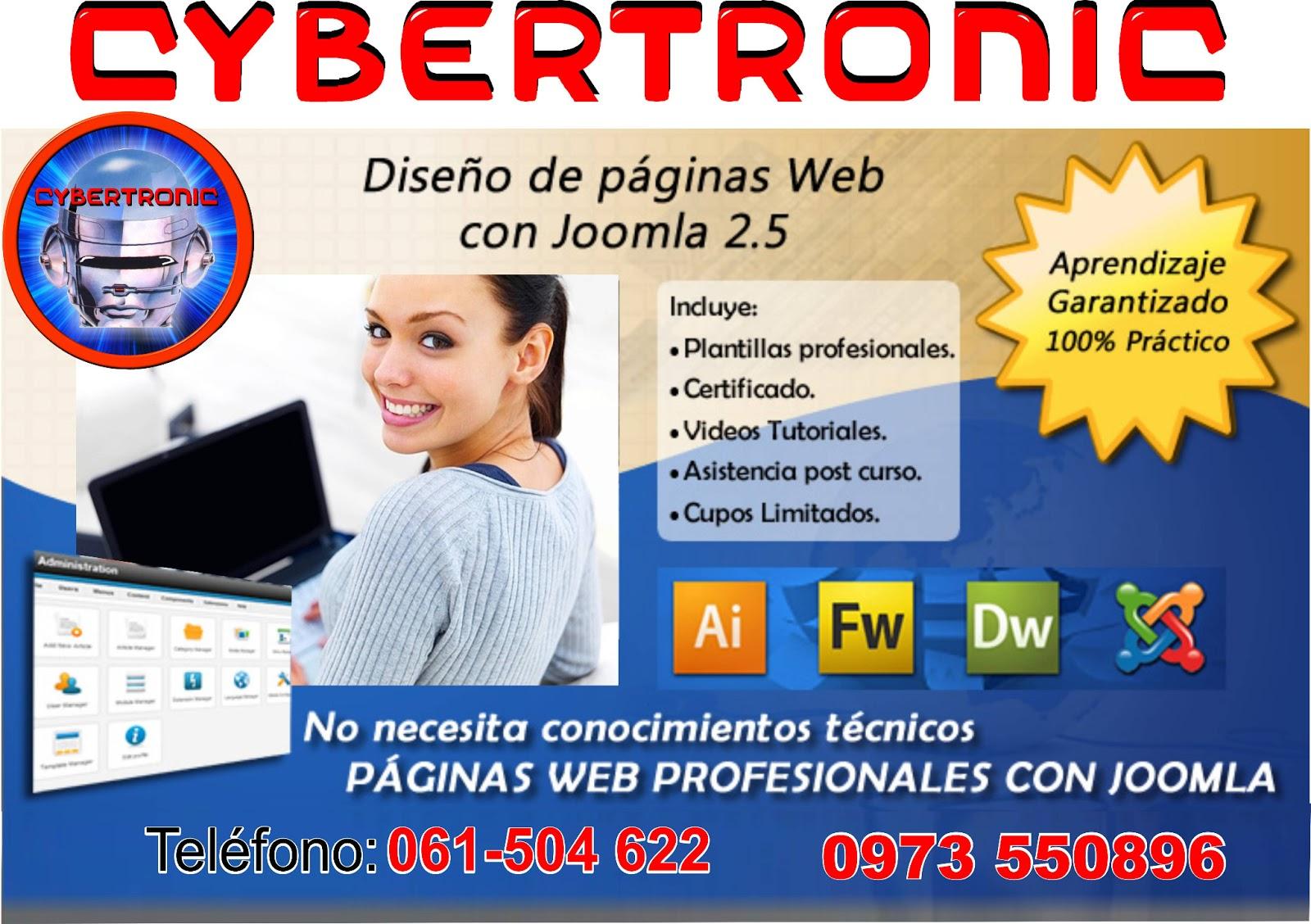 http://1.bp.blogspot.com/-4d8S0YVDxfA/UQ_KFsK1DQI/AAAAAAAAD_I/uxKU9qYEUdU/s1600/curso%2Bde%2Bdise%C3%B1o%2Bweb.jpg