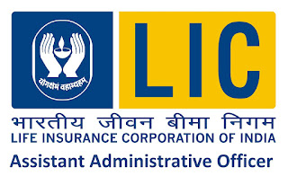 GK Capsule For LIC AAO 2016 Download Pdf ,E-Book, Read Online