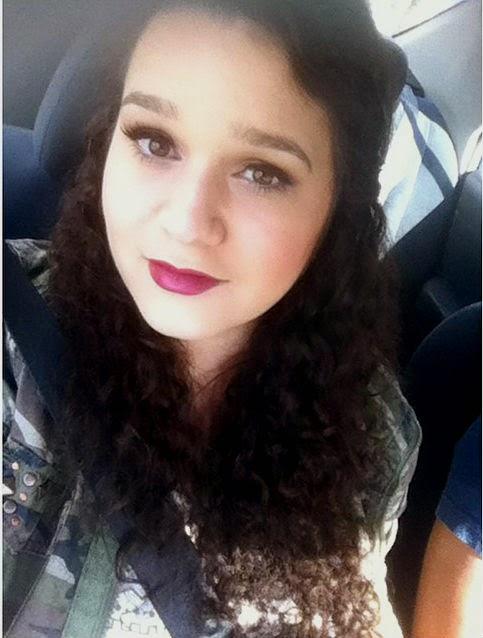Kat Von D Studded Kiss Lipstick in Wolvesmouth