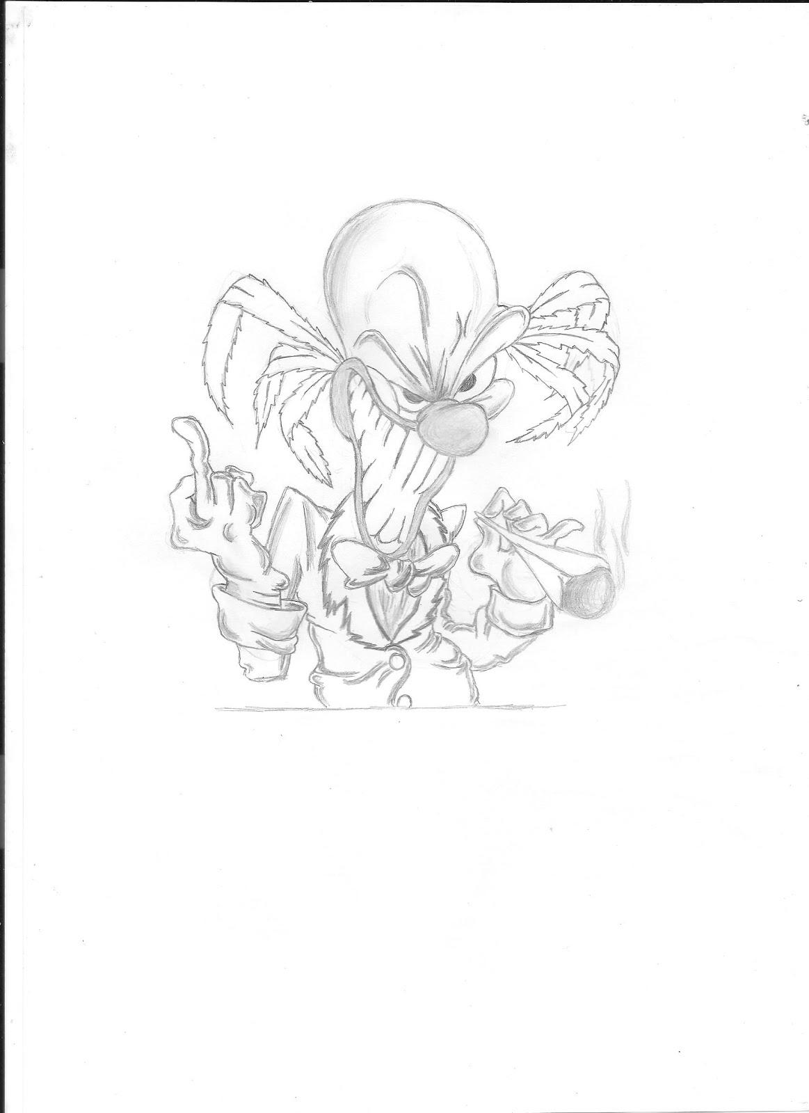Desenhos para colorir , desenhos para pintar e imprimir