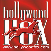 Bollywood Fox