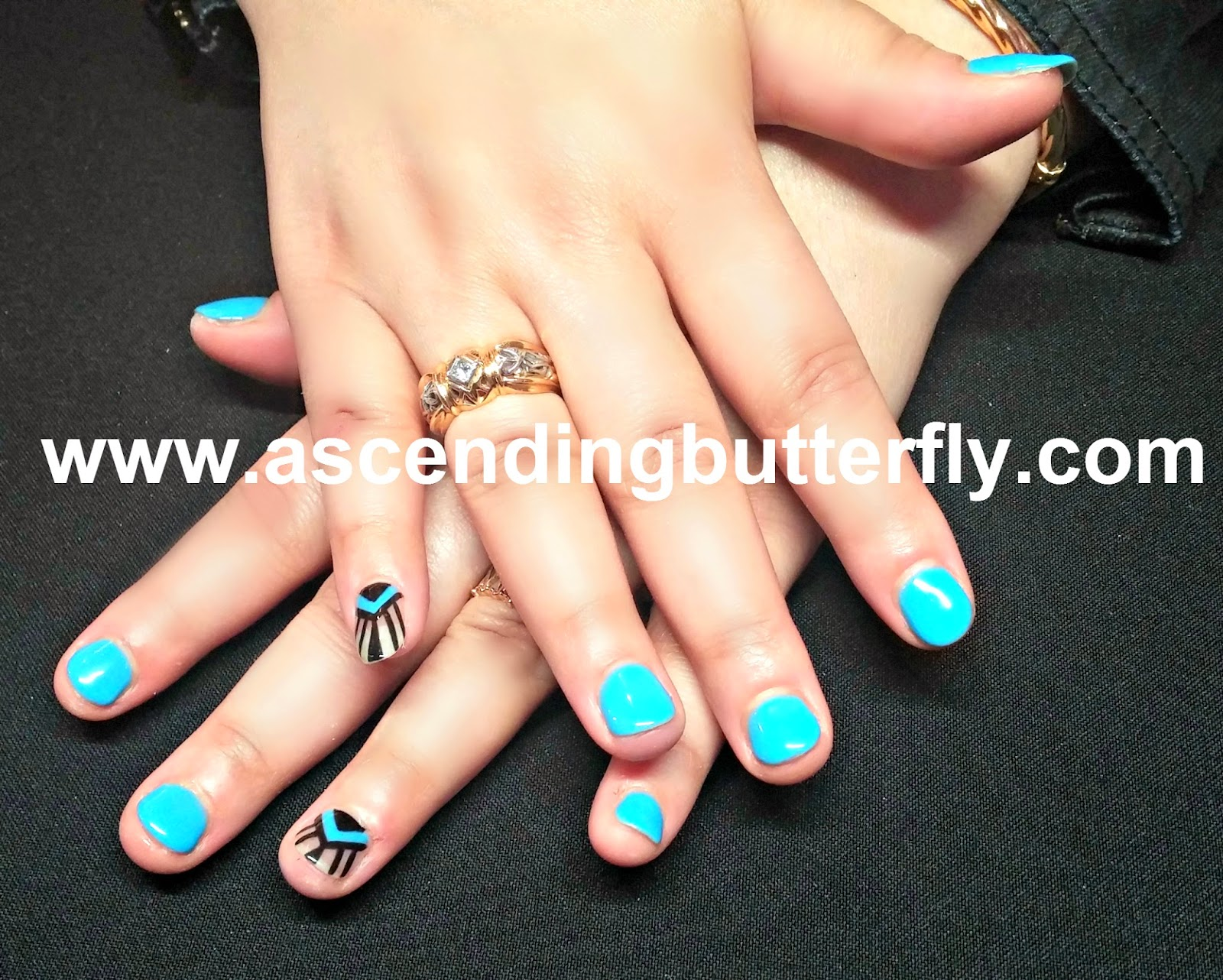 Primp and Polish, Manicures, Nail Art, Nail Salon