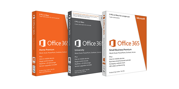 Microsoft office 365 Group