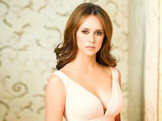 Jennifer+Lopez006