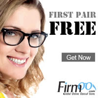 FIRMOO.COM GLASSES