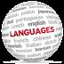 Android V.4.4.2 နွင့္အထက္ဖုန္းမ်ားအတြက္ Language Enabler.apk နွင့္Myanmar Language ထည့္သြင္းမည္..