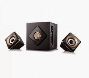 Amazon: Buy F&D W330X Bluetooth Speaker at Rs. 2899