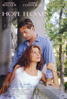 Watch Hope Floats (1998) movie free online