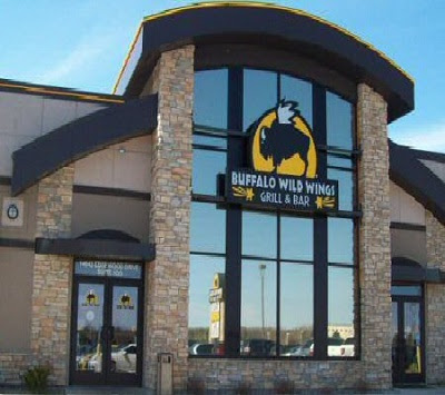 Survey.BuffaloWildWings.com: Win a Coupon with Buffalo Wild Wings Survey