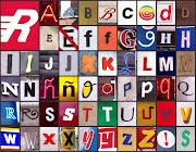 Letras, palabras, dichos, hechos y . Hay palabras que nos gustan. letras