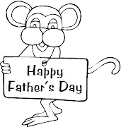 Happy Father's Day Wishes Cards Greetings
