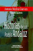 Historias de un pueblo andaluz