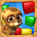 Pet Rescue Saga - Elimination Puzzle Apps - FreeApps.ws
