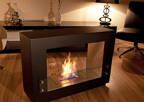 Fires Fireplaces Stoves Apex Biofuel Fires