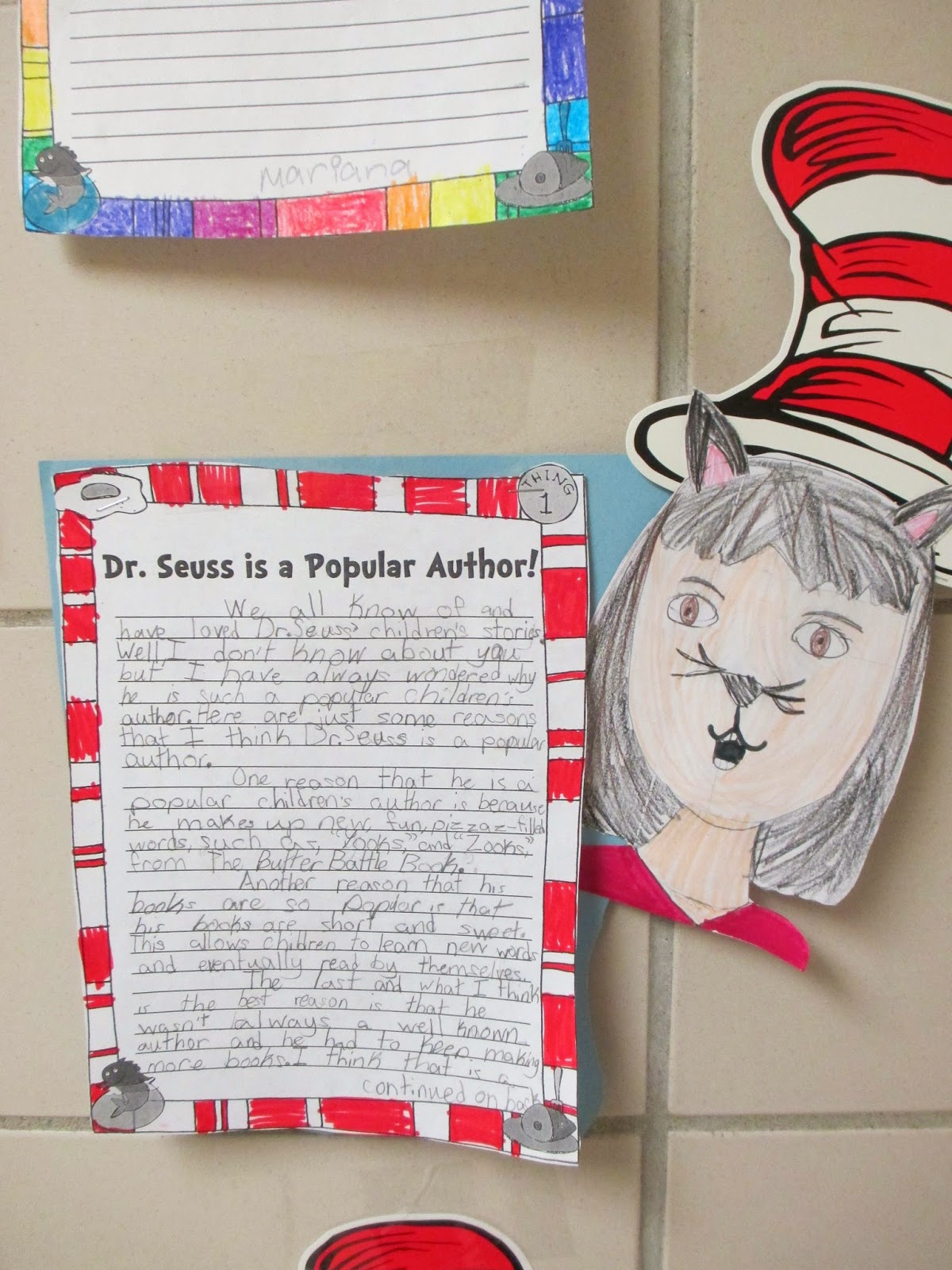 dr seuss essay essay on the lorax by dr seuss essay wall faith