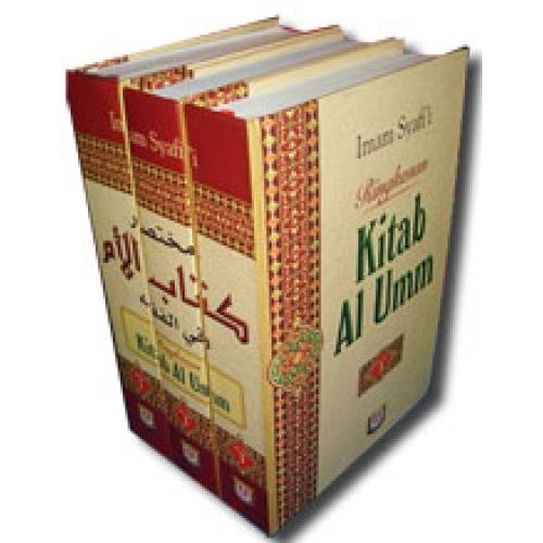 kitab islam terjemahan pdf