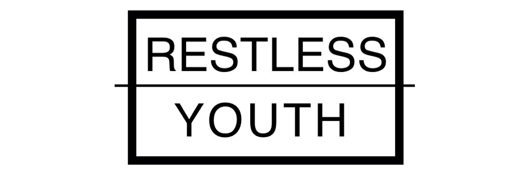 Restless Youth