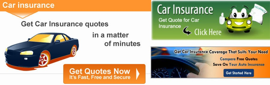 Calculate Online Car Insurance,Health Insurance Delhi,Faridabad,Gurgaon,Noida,India