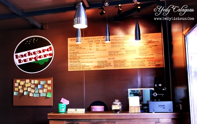 Backyard Burger In Manila Specs Price Release Date Redesign