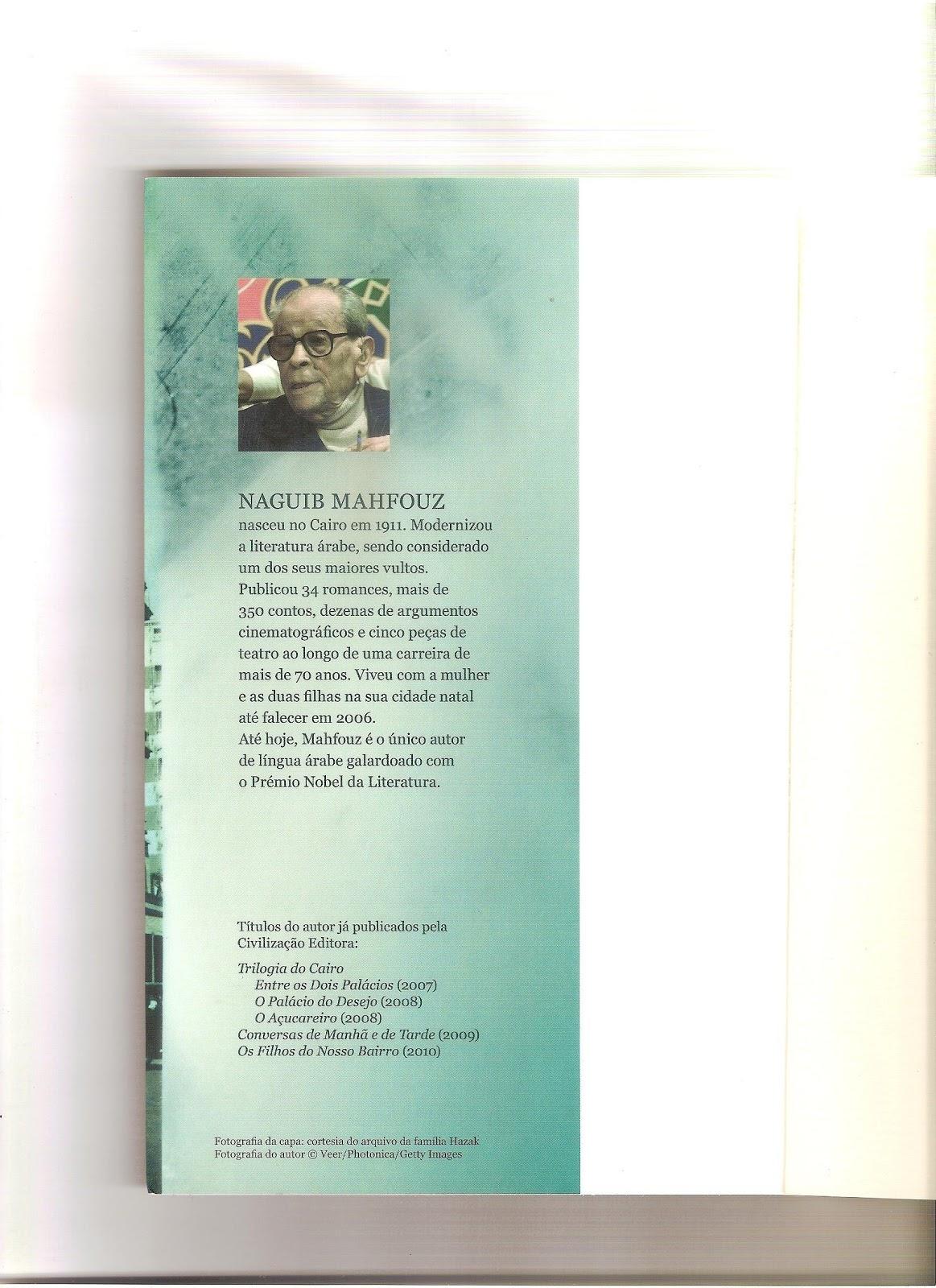 O falco de jade o cairo novo de naguib mahfouz pensando j no o cairo novo cairo modern foi escrito em 1945 o seu autor o egpcio naguib mafhouz nasceu em 11 de dezembro de 1911 e morreu em 30 de agosto de 2006 fandeluxe Gallery