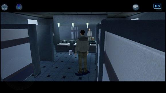 fahrenheit-indigo-prophecy-remastered-pc-screenshot-www.ovagames.com-1