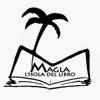 Magla, l'isola del libro