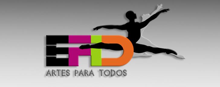 Escuela de Artes EFID