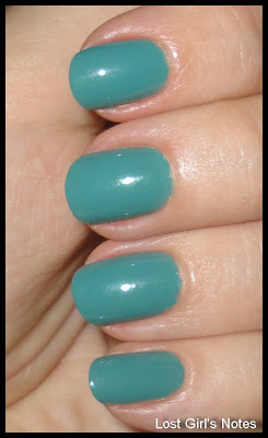 ocean love potion from sephora opi