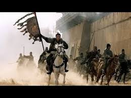 military innovations of the ancient greeks The spartans' constant military drilling and discipline made them skilled at the ancient greek style of fighting in a phalanx formation in the phalanx, the army worked as a unit in a close .