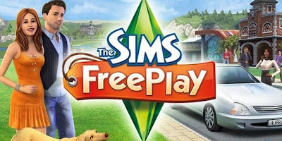 THE SIMS FREEPLAY CHEATS AND HACK 2013 (ALL VERSIONS)