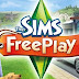 THE SIMS FREEPLAY CHEATS AND HACK 2014 UPDATED FOR (ALL VERSIONS)